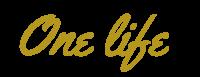 Q4Life_One Life